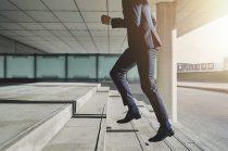 Jak dobrze ubrać się do pracy?