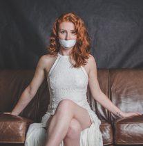 4 rzeczy, które musisz wiedzieć zanim zapiszesz się na zabieg korekty nosa kwasem hialuronowym